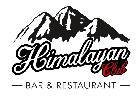 himalayanclub.co.uk