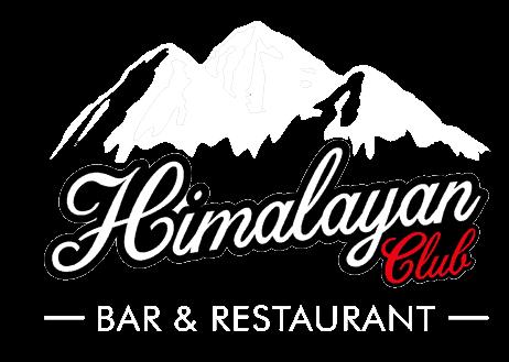 himalayanclub.co.uk